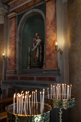 Cathedral-of-Saint-George_Ano-Syros